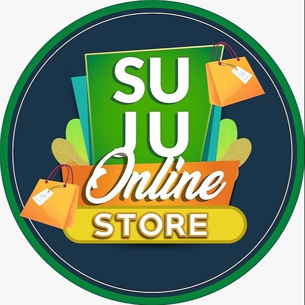 Sumbersari Junction Online (sumbersarijunction) Profile Image | Linktree