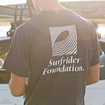 35th Anniversary T-Shirts