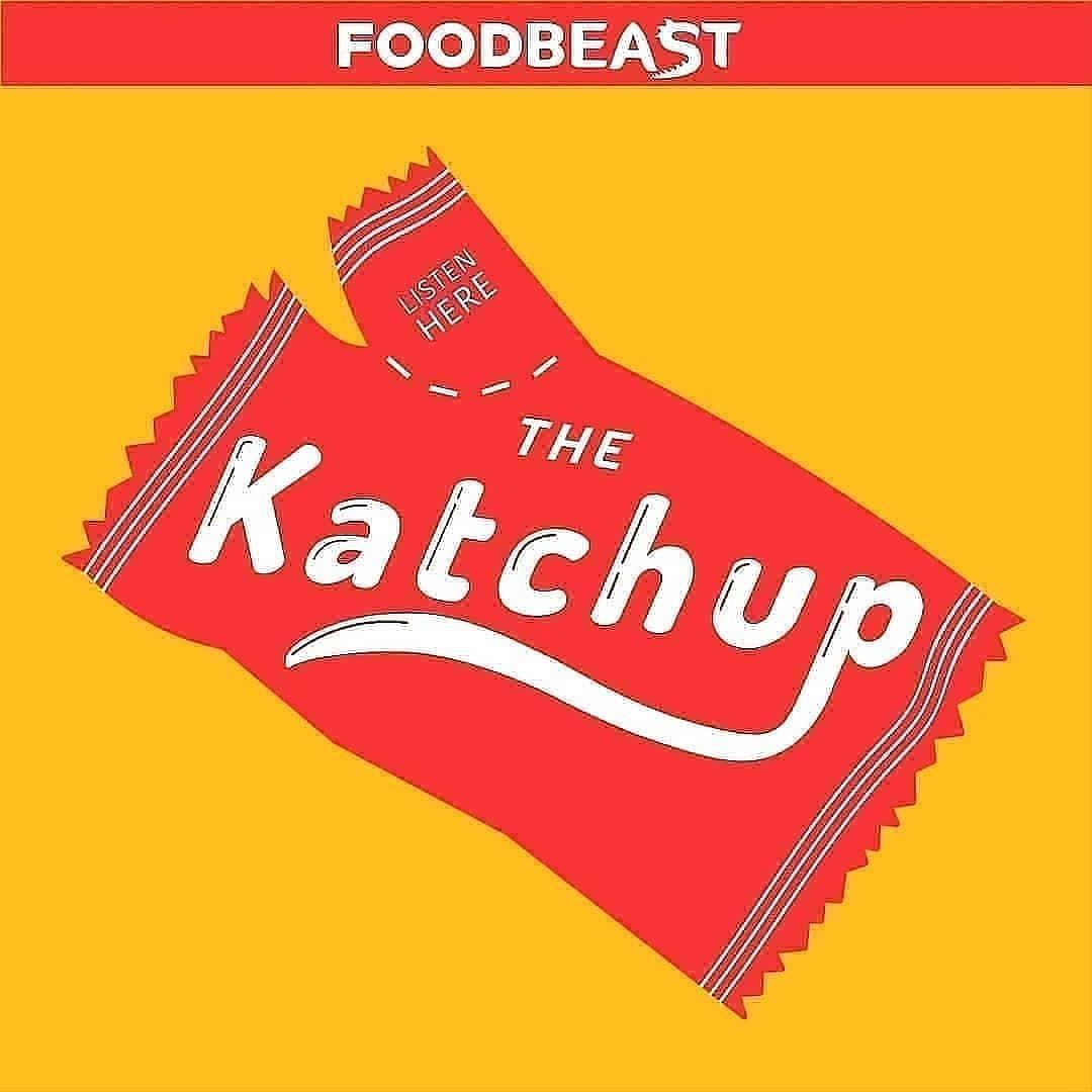 @foodbeastkatchup Profile Image | Linktree