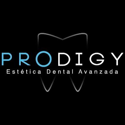@Prodigy_Estetica_Dental Profile Image | Linktree