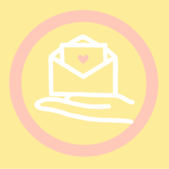 Letters of Gold Organization (LettersofGoldOrganization) Profile Image | Linktree