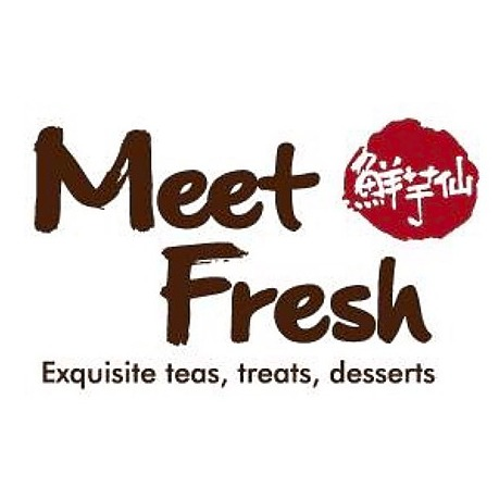 Mini Meet Fresh (minimeetfresh) Profile Image | Linktree