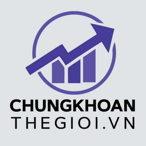 @chungkhoanthegioivn Profile Image | Linktree