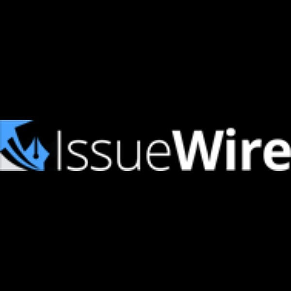@Zarbo Issue Wire - Zarbo Press Release Link Thumbnail | Linktree