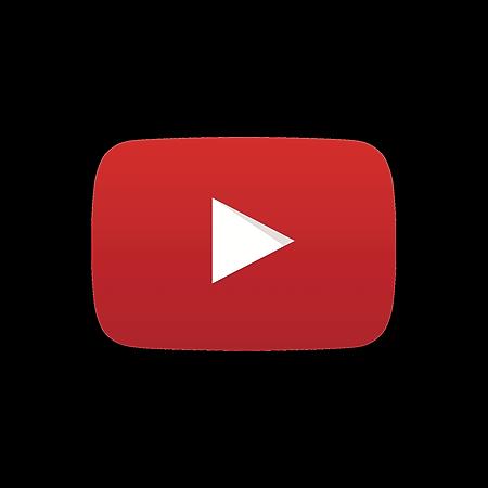 YouTube-Tru Light Recaps: