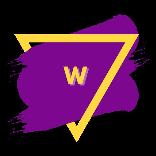 Wonder Warriors (wonderwarriors) Profile Image   Linktree