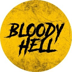 @BloodyHellTheFilm Profile Image | Linktree