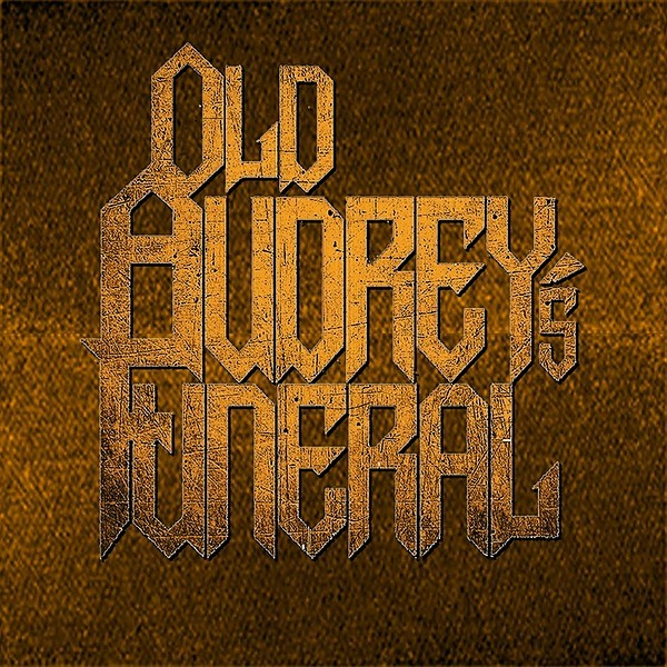 Old Audrey's Funeral (oafuneralofficial) Profile Image | Linktree