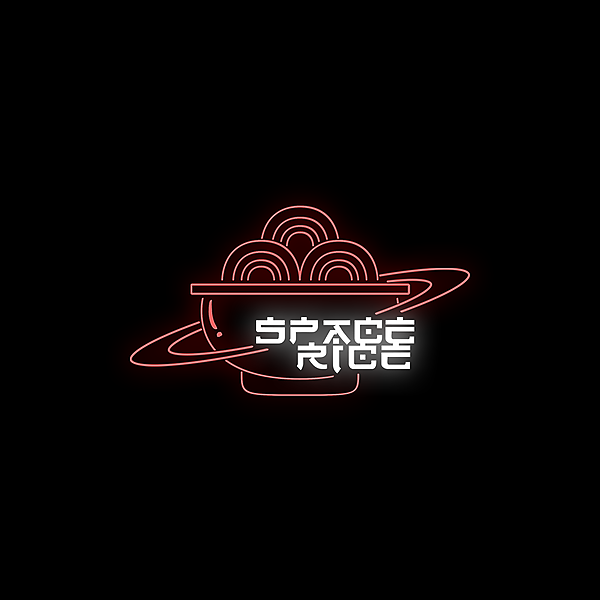 @SpaceRiceStudios Profile Image | Linktree