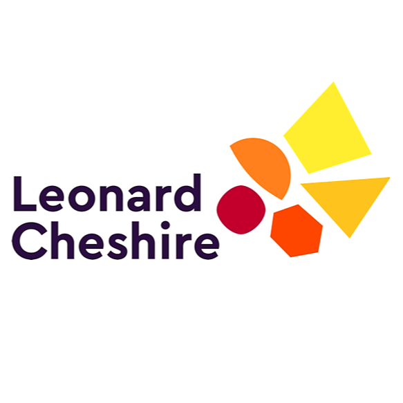 @carolhodgemusic Interview on Disability Download podcast (Leonard Cheshire) Link Thumbnail | Linktree