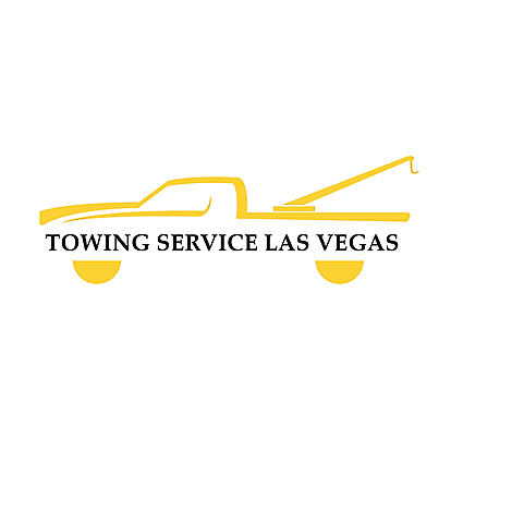 Towing Service Las Vegas (christophehysenaj1993) Profile Image   Linktree