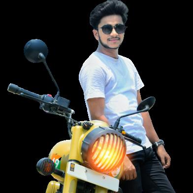 @ravithakur Profile Image   Linktree