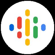 下班找事做Offworktalk Google Podcast Link Thumbnail   Linktree