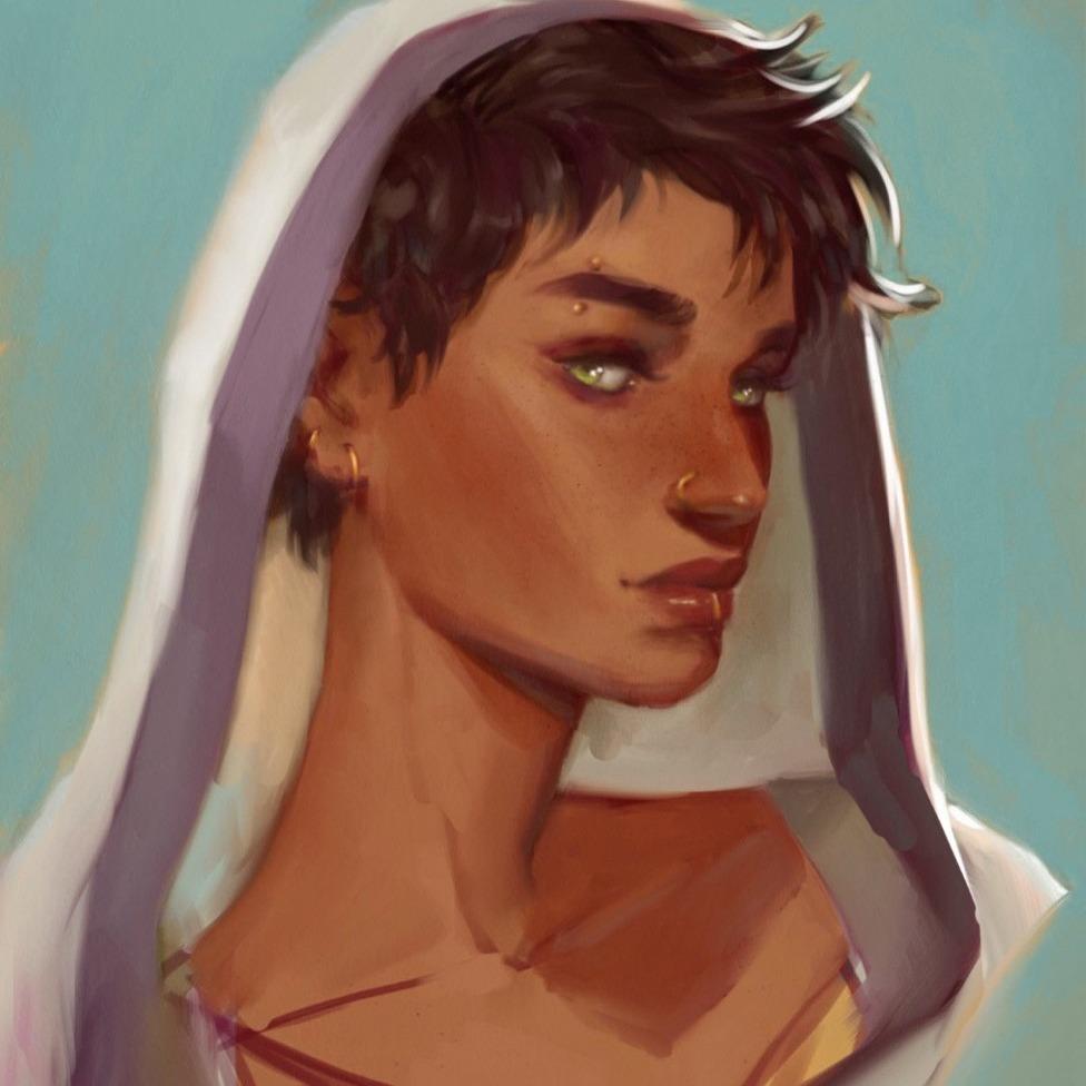 @laziestleezard Profile Image | Linktree