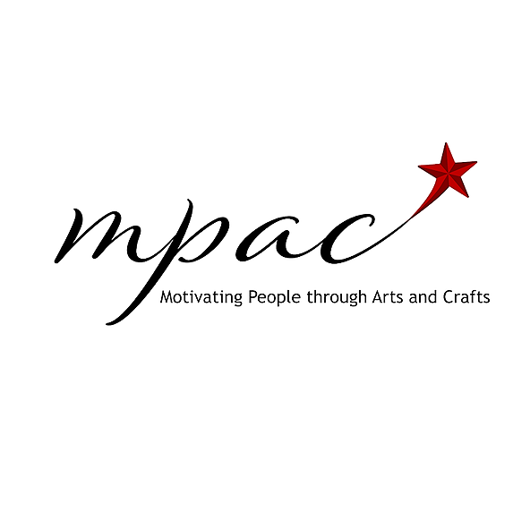 MPAC nonprofit Instagram