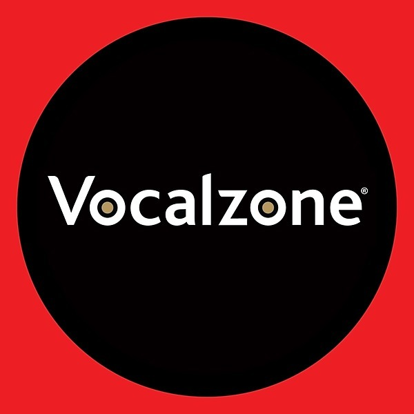 A Few Too Many Vocalzone Link Thumbnail | Linktree