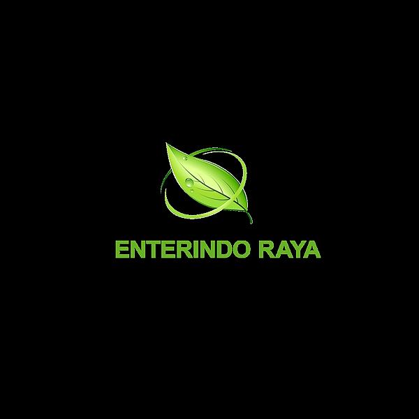@enterindoraya Profile Image   Linktree