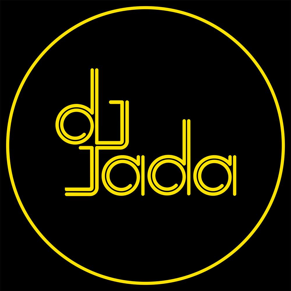 @dj_jada Profile Image   Linktree