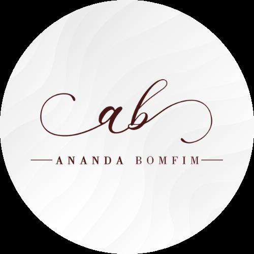 Cofe Cliente Cofe • Ananda Bomfim Link Thumbnail | Linktree
