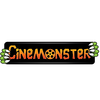 @Cinemonster Profile Image | Linktree