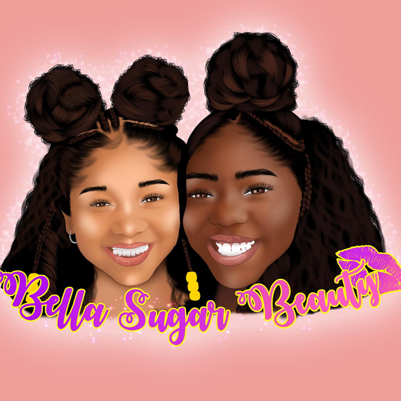 @BellaSugarBeauty Profile Image   Linktree