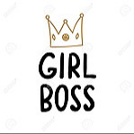 Curious what it's like to be a Girl Boss? Watch!