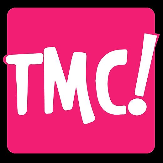 @tmc_mariacarreras Profile Image | Linktree