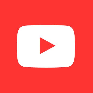 Church Youtube