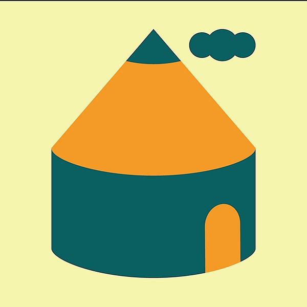 Saluti dalla Puglia (Saluti_dalla_Puglia) Profile Image | Linktree