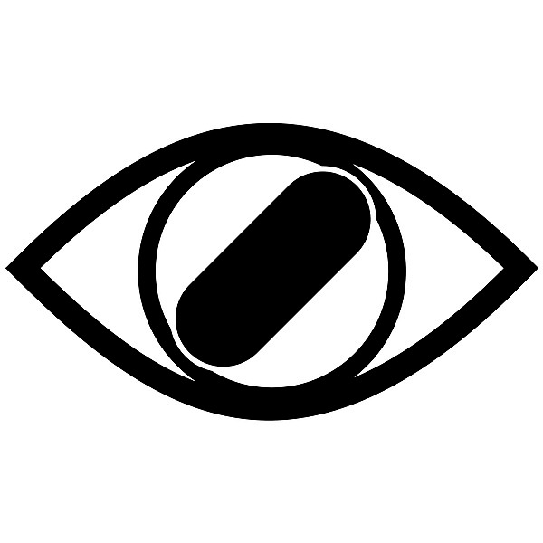 LENSSCOPE PORTFOLIO (lensscope) Profile Image   Linktree