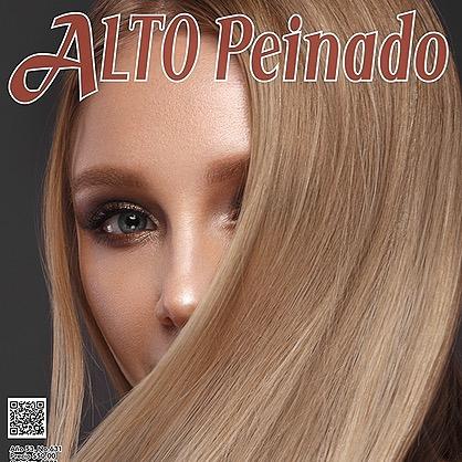 @altopeinado Profile Image   Linktree