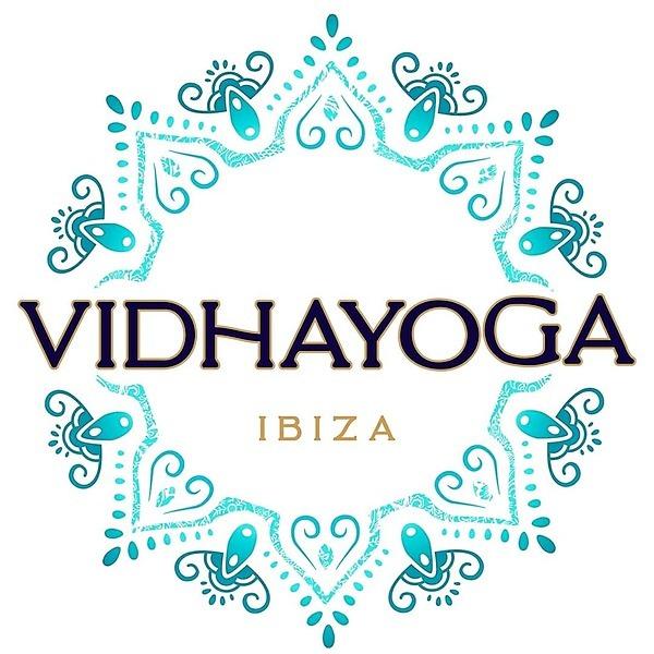 @vidhayogaibiza (Vidhayoga) Profile Image | Linktree