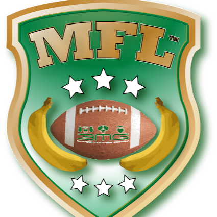 @Boojabaunga Monkey Football league Link Thumbnail   Linktree