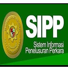 SiMAS PN MANNA informasi perkara Link Thumbnail | Linktree