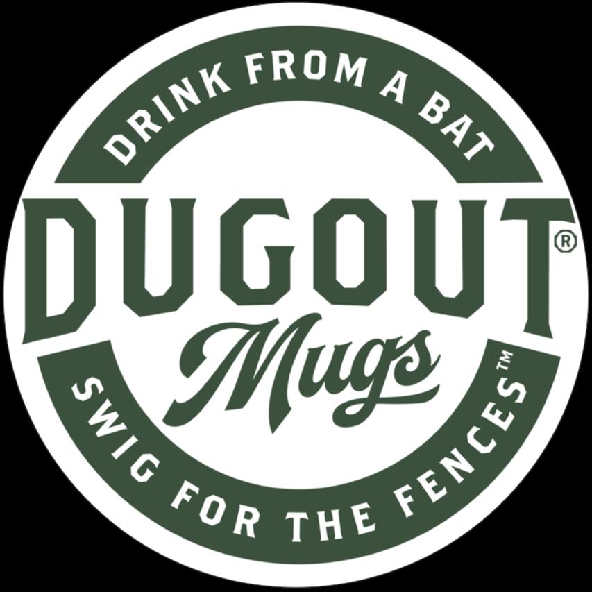 @DugoutMugs Profile Image   Linktree