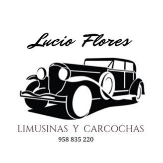 @limusinasycarcochaslucioflores Profile Image   Linktree