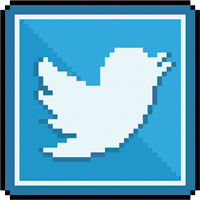 @faugamingcenter Twitter Link Thumbnail | Linktree