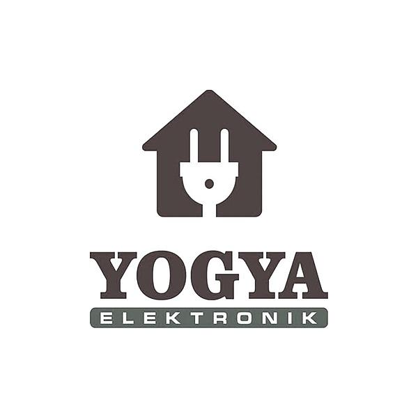 Belanja Online YOGYA Dramaga Yogya Elektronik Link Thumbnail | Linktree