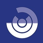 THB Verhoef EUROPORT 2021 Link Thumbnail | Linktree