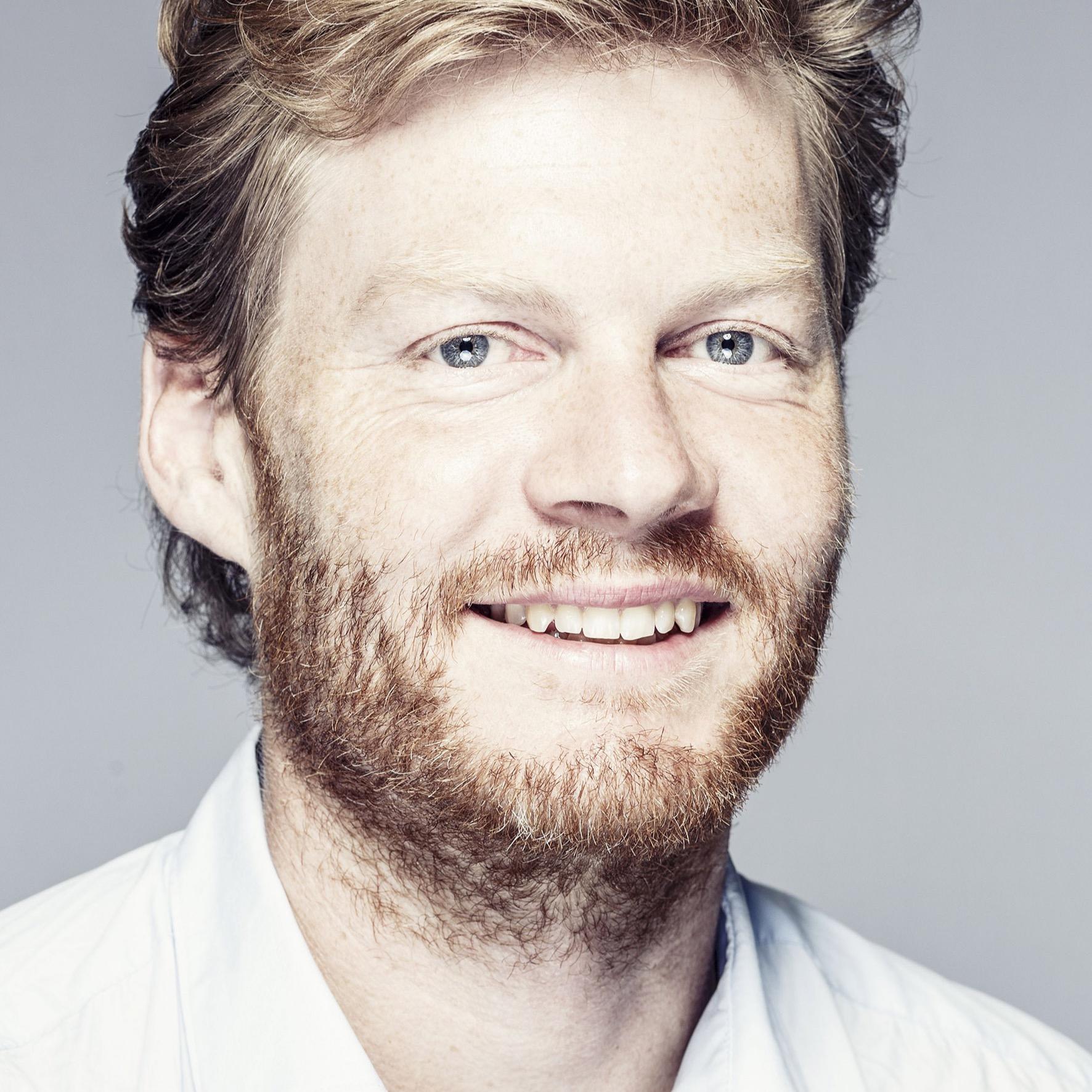 Gemeinwohl-Ökonomie   Initiator Christian Felber
