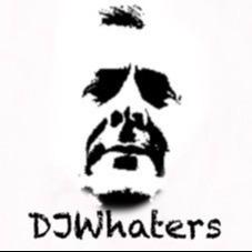 @DJWhaters Profile Image | Linktree