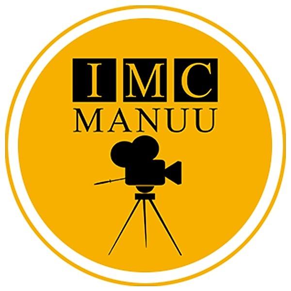 @imcmanuu Profile Image | Linktree