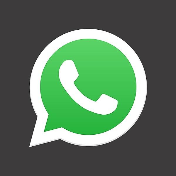 Huawei ID Live WhatsApp Chat Jawa Tengah - HUAWEI Sales Link Thumbnail   Linktree