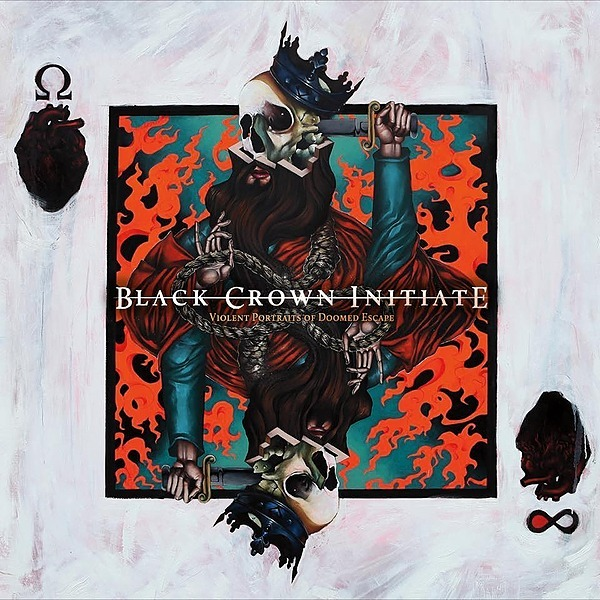 Black Crown Initiate (BlackCrownInitiate) Profile Image | Linktree