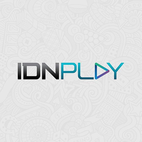 @idnplayterbaik Profile Image | Linktree