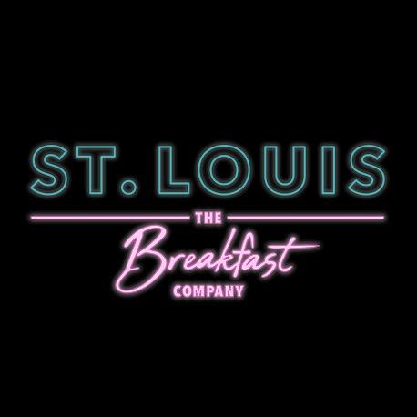 @louis_breakfast Profile Image | Linktree