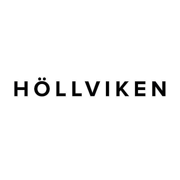 @skanor Höllviken (Coming soon) Link Thumbnail | Linktree