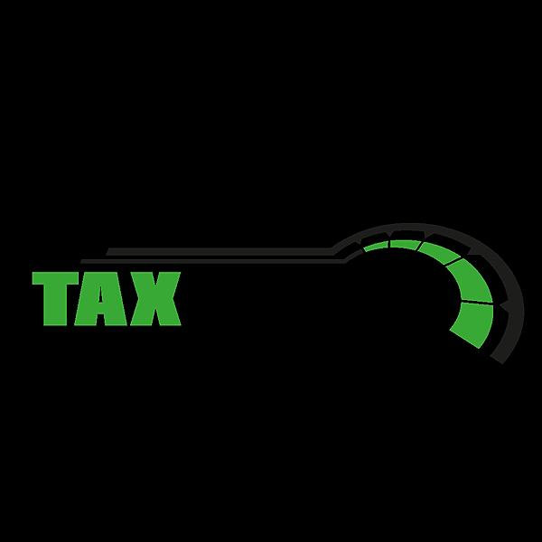 Tax-Turbo Website