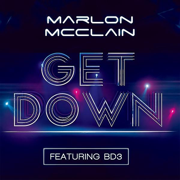 @marlonmcclain Get Down  Link Thumbnail   Linktree