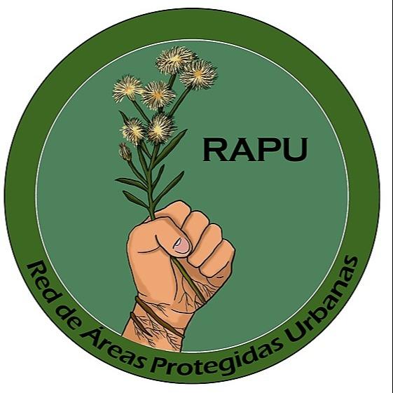 RAPU (rapu.bsas) Profile Image   Linktree